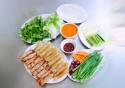 Bí quyết ăn uống khi đi du lịch Nha Trang