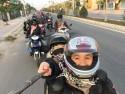 Cẩm nang khi đi du lịch bụi Hạ Long bằng xe máy sau Tết