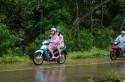 Cẩm nang khi đi du lịch bụi Phú Quốc bằng xe máy theo tháng
