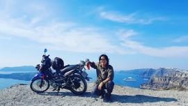 Cẩm nang khi đi du lịch bụi Phú Quốc bằng xe máy