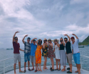 Cẩm nang khi đi du lịch Phú Quốc tự túc theo tháng