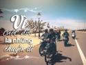 Cẩm nang khi đi du lịch bụi Huế bằng xe máy vào cuối tuần