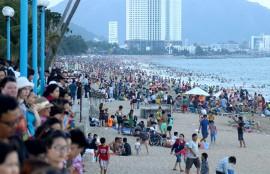 Có nên đi du lịch Nha Trang?