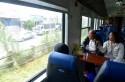 Đi du lịch Hội An bằng tàu hỏa