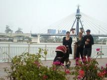Những điều khiến du khách hài lòng khi đến Đà Nẵng