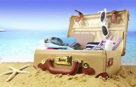 Du lịch Hạ Long cần chuẩn bị những gì?