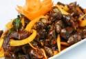 Du lịch Hạ Long nên ăn gì?