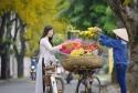Du lịch Hà Nội nên đi vào thời gian nào?