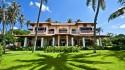 Du lịch Mũi Né nên ở khách sạn nào tốt?