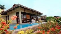 Du lịch Mũi Né nên ở resort nào tốt?