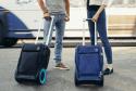 Du lịch Nha Trang cần chuẩn bị những gì?