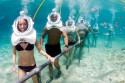 Du lịch Nha Trang có gì đặc biệt?