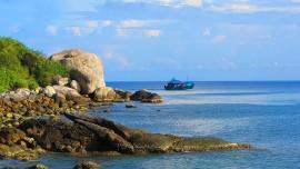 Du lịch Nha Trang có gì hấp dẫn?