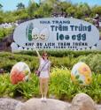 Du lịch Nha Trang có những gì?