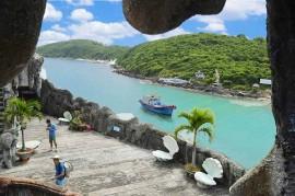 Du lịch Nha Trang nên đi chơi ở đâu?