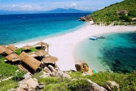 Du lịch Nha Trang nên đi vào thời gian nào?