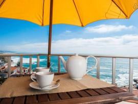 Du lịch Nha Trang nên nghỉ ở đâu?