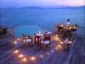 Du lịch Nha Trang nên ở resort nào tốt?