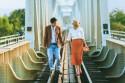 Du lịch Nha Trang ở đâu đẹp nhất?