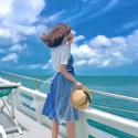 Du lịch Phú Quốc nên đi vào tháng mấy?
