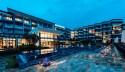 Du lịch Phú Quốc nên nghỉ ở đâu?