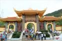 Du lịch Phú Quốc Viet Fun Travel