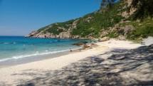 Tại sao mùa hè này bạn nên khám phá đảo Bình Ba Nha Trang?