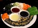 Ốc cồi điếu – đặc sản Nha Trang