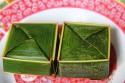 Đặc sản Hà Nội - Bánh phu thê