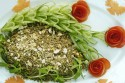 Đặc sản Mũi Né - Các món Dông