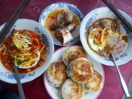 Tuyệt đỉnh 20 món đặc sản Mũi Né – Phan Thiết không thể không ăn