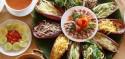Kinh nghiệm ăn uống khi đi du lịch Mũi Né vào dịp Tết
