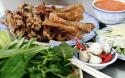 Kinh nghiệm ăn uống khi đi du lịch Nha Trang theo tháng