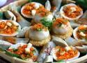Kinh nghiệm ăn uống khi đi du lịch Nha Trang vào cuối tuần