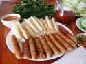 Kinh nghiệm ăn uống khi đi du lịch Nha Trang vào dịp Tết