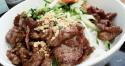 Kinh nghiệm ăn uống khi đi du lịch Nha Trang