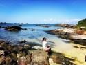 Kinh nghiệm khi đi du lịch Phú Quốc sau Tết