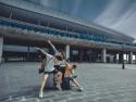 Kinh nghiệm khi đi du lịch Phú Quốc vào cuối tuần