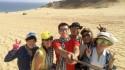 Kinh nghiệm chọn tour du lịch Huế uy tín và chất lượng