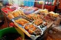 Du lịch Hạ Long nên ăn ở đâu ngon?