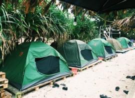 Du lịch Hạ Long nên nghỉ ở đâu?