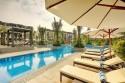 Du lịch Hạ Long nên ở resort nào tốt?