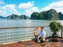 Du lịch Hạ Long Viet Fun Travel