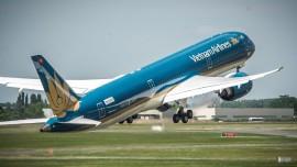 Du lịch Mũi Né bằng máy bay