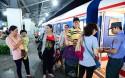 Du lịch Nha Trang bằng tàu hỏa