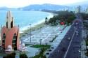 Du lịch Nha Trang nên đi mấy ngày?