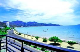 Du lịch Nha Trang nên đi vào tháng mấy?