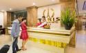 Du lịch Nha Trang nên ở khách sạn nào tốt?
