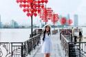Không nên đi du lịch Đà Nẵng vào mùa nào?