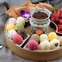 Kinh nghiệm ăn uống khi đi du lịch Hạ Long theo tháng